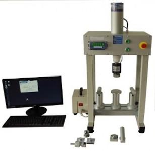 Stanowisko-do-testow-wytrzymalosciowych-EPS-TS-3-S018-300x293-2